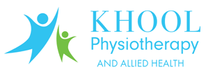 Khool Physiotherapy